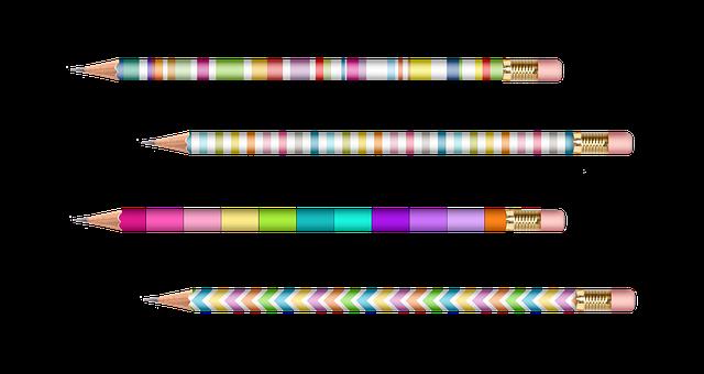 Fisa de Lucru Matematica clasa pregatitoare colorica